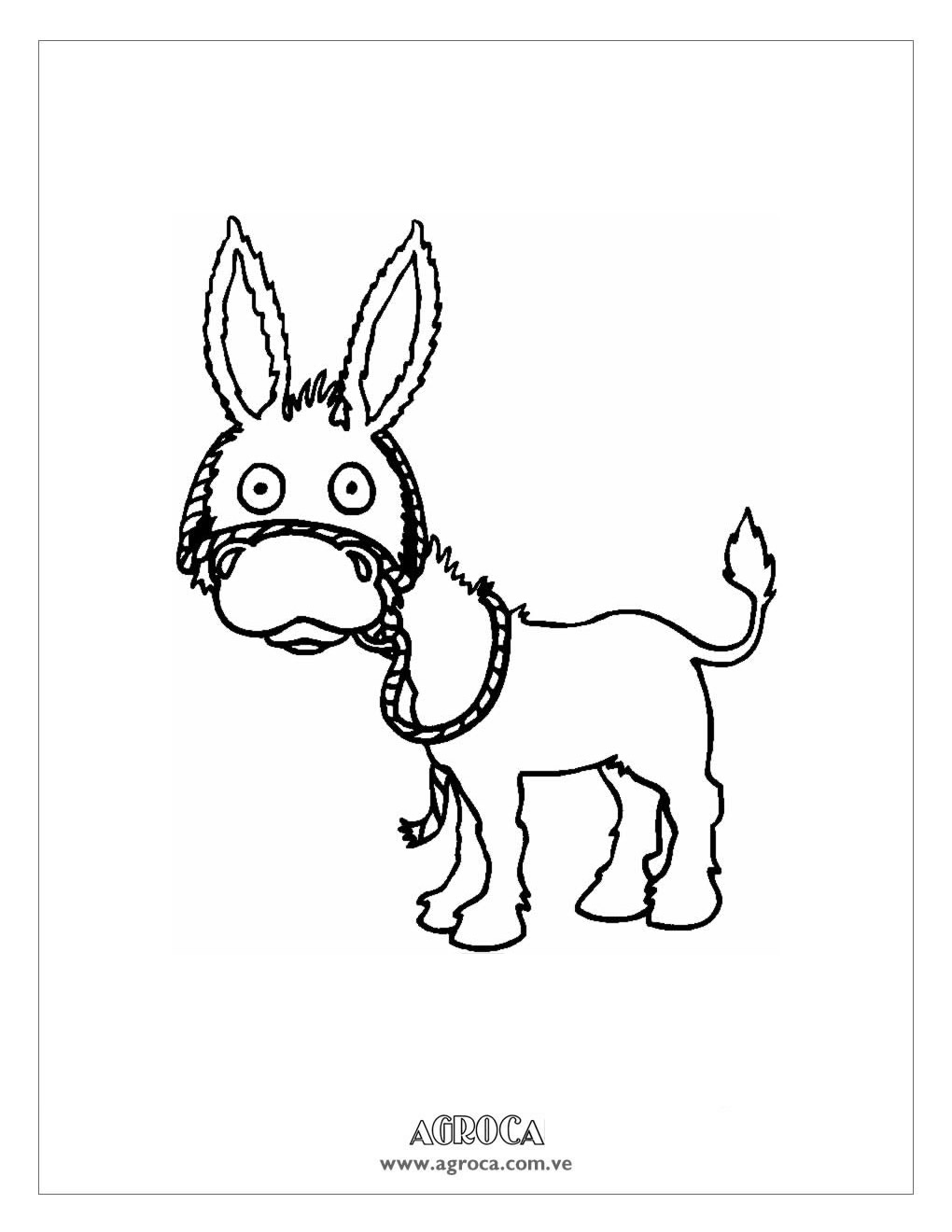 vivaldi coloring pages - photo#28
